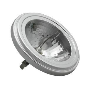 HALOSPOT 111 G53 12V, 45° Aluminium-Reflektor  35W