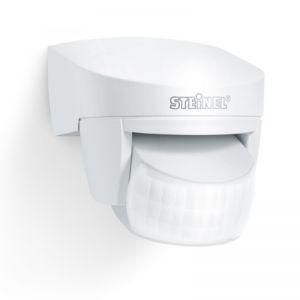 Infrarot-Sensor IS 140-2 - weiß weiß
