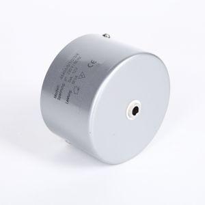 Kompakt Transformator 50 Hz maximal 50 Watt
