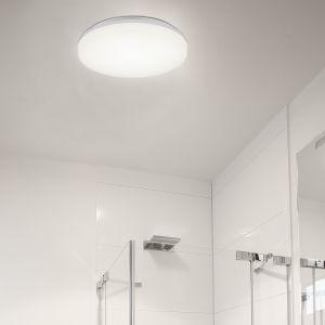 LED Deckenleuchte Alphard LED  18W 3000K LED warmweiß