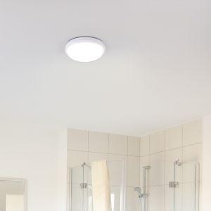 LED Deckenleuchte Bellatrix 20W 4000K - neutralweiß LED neutralweiß