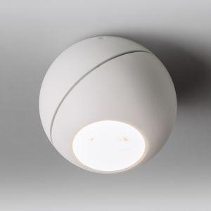 LED Deckenleuchte Globe