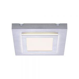 LED Deckenleuchte Tiling - Master