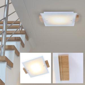 Landhaus Deckenleuchten Deckenlampen Wohnlicht