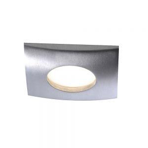 LED Einbaustrahler Lumeco aus Aluminium