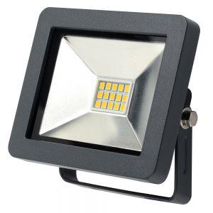 LED Flutlichtstrahler 10W  900lm 4000K IP65