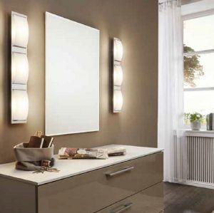 LED Leuchte Wasao für Wand und Decke