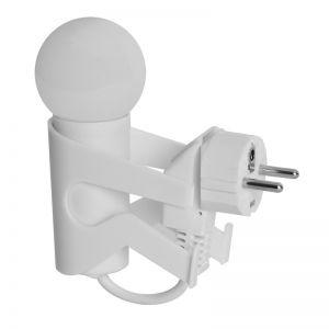 LED Nacht- und Orientierungslicht für die Steckdose