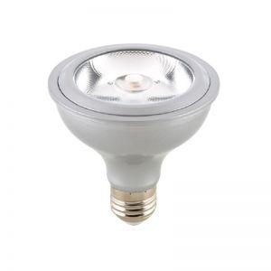 LED PAR 30 mit Sockel E27 14 Watt dimmbar