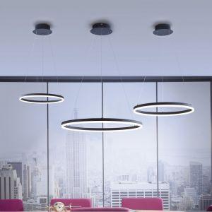 LED Pendelleuchte Titus - 3 Größen