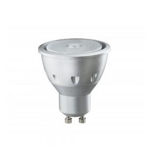 LED Quality Reflektor 4W GU10, 140lm