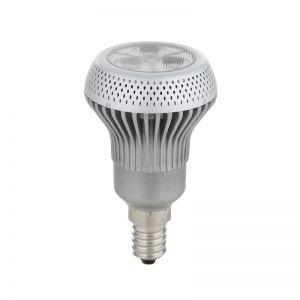 LED R50 Reflektor 3W E14 Energieeffizienzklasse A