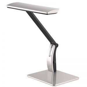 LED Schreibtischleuchte mit Touchfunktion und USB-Schnittstelle