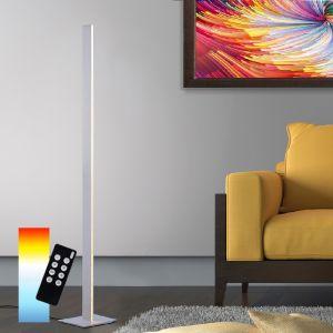 LED Standleuchte Q®-Cora, Smart Home ZigBee kompatibel