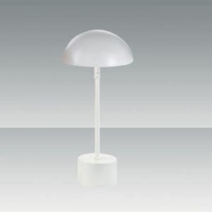 LED Tischleuchte Milly