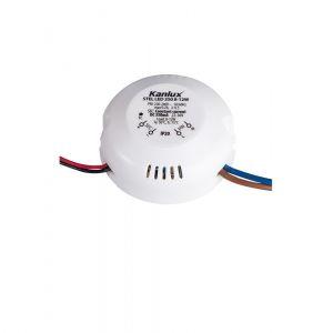 LED Treiber 8-12W, 350mA