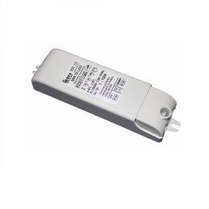 AC LED Treiber, MW 70 LED, Dimmbar, Leistung 1 ~ 70W (LED 1 ~ 50W), IP20