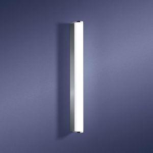 seeger licht | LED Leuchten