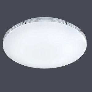 LED-Deckenleuchte Acrylglas 41 cm, dimmbar