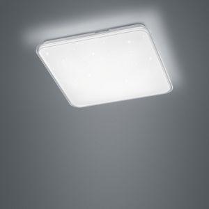 LED-Deckenleuchte Contrast mit SwitchDimmer