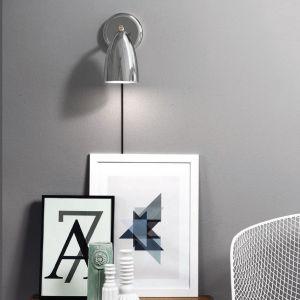 LED-Design Wandleuchte inkl. 3W LED