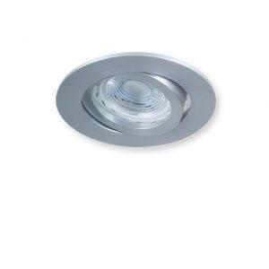 LHG LED-Einbaustrahler Gwen inkl.LED GU10 5W