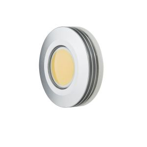 LED-Leuchtmittel TCR-TSE GX53 3000°K warmweiß 120° in 7W 410 Lumen