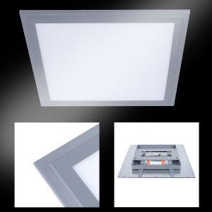 Wohnzimmer Deckenleuchten & Deckenlampen   WOHNLICHT