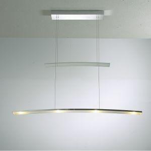 LED- Pendelleuchte 2700K - warmweiß