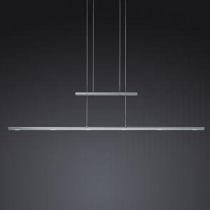 LED-Pendelleuchte Blade 110 cm
