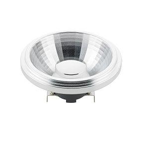 LED-Reflektorlampe AR111 12V, 12W, 800lm - 2 Varianten