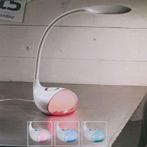 5 W LED-Schreibtischleuchte Sorrento