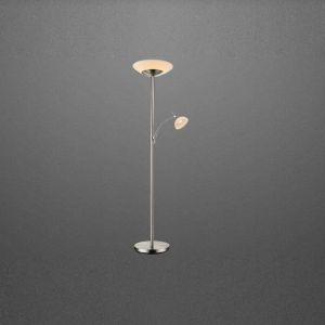 LED-Stehleuchte Horsti