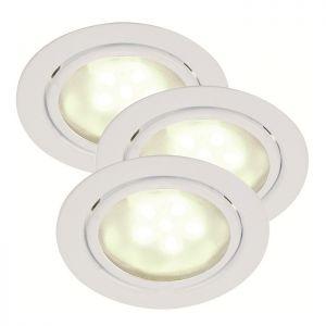 Häufig LED Möbelleuchten & LED Möbellampen | WOHNLICHT FP29