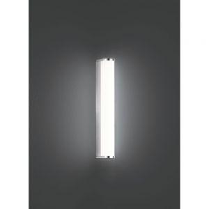 Badezimmer Wandleuchten & Wandlampen | WOHNLICHT