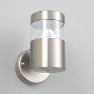 LHG LED-Wandleuchte mit 30 LEDs á 0,12 W