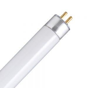 Leuchtstoffröhre Lumilux T5 HE 35W/830 warm weiß
