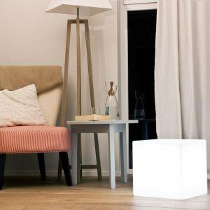 Leuchtwürfel für Outdoor & Indoor Shining Cubes