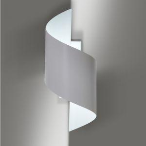 Schlafzimmer Wandleuchten & Wandlampen | WOHNLICHT