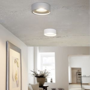my light - LED Deckenaufbaustrahler Orlando