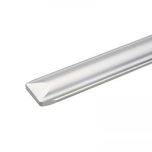 Liin LED-Pendelleuchte Anax CC Color Change, 168 cm, Artic Silver, Brilliance artic silver, poliert