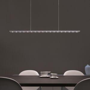 Liin LED-Pendelleuchte Anax Touch Sensor, 135 cm