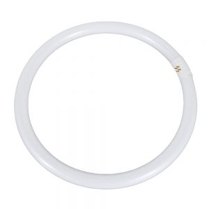 T9 LLP Ringform  32W/840 TL-E Philips