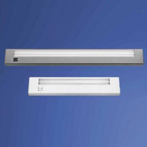 Mini-Anbauleuchte mit Schalter, Leuchtmittel, mehrere Varianten
