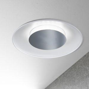 Moderne LED-Deckenleuchte Rondo in Ø30cm 1x 13 Watt, 30,00 cm