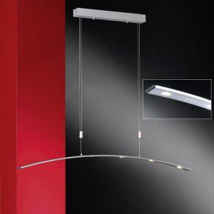 Moderne LED-Pendelleuchte Tuva