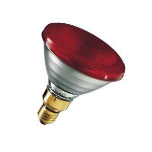 PAR38 Reflektor Infrarotstrahler  E27  150W