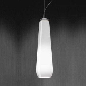 Pendelleuchte, Glas, Design modern