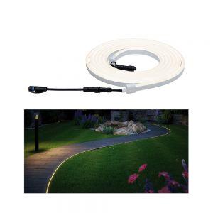 Plug & Shine LED Smooth Strip 5m lang