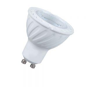 LHG QPAR51 LED  GU10 5W warmweiß 2700K 230V 346lm 560cd 38° dimmbar